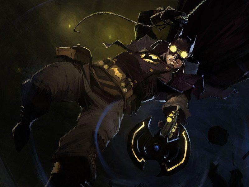 sp_gaslight_batman