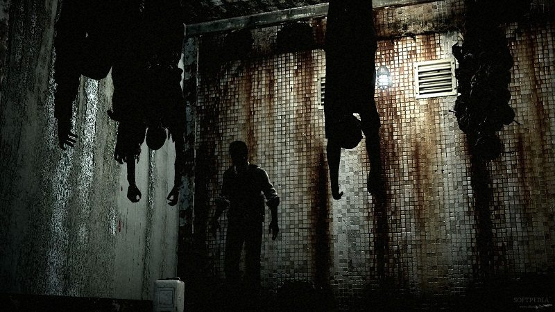 the_evil_within_3