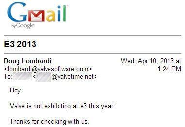 valve_e3_2013
