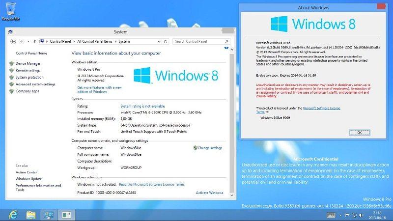 windows_8_1_build_9369