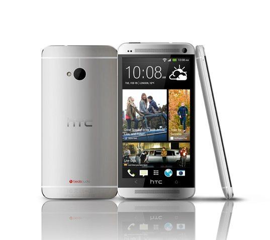 HTC-ProductDetail-Hero-slide-04