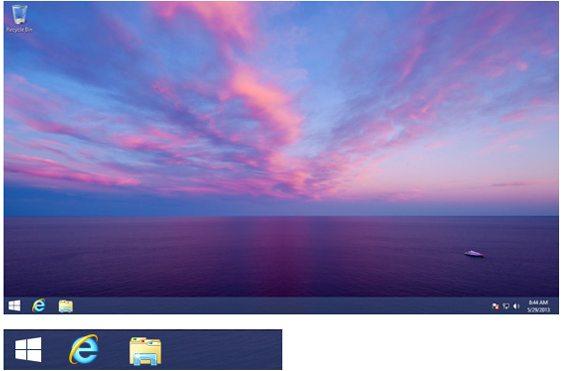 Windows_Start