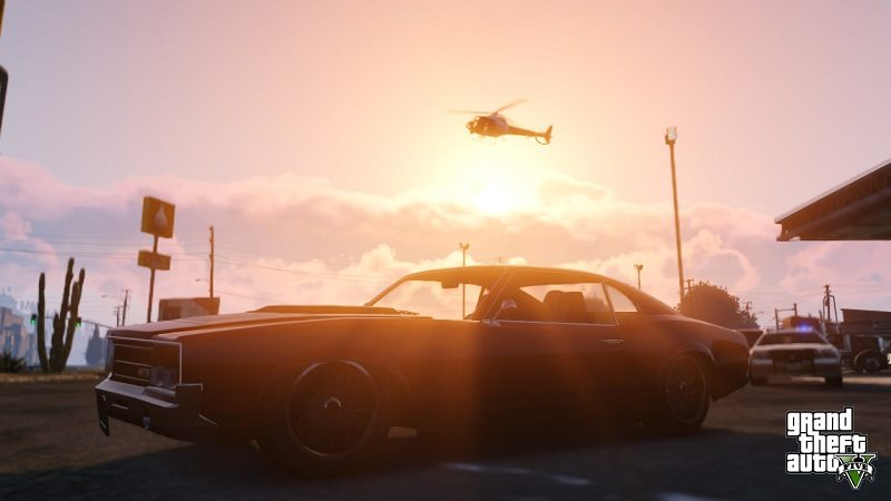 GTA_V_More_ScreenShots_1