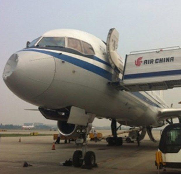 air_china_jet_ufo