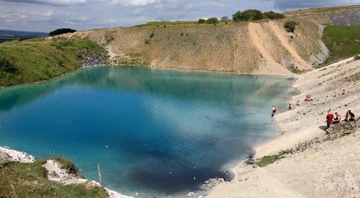 derbyshire_blue_lagoon_2