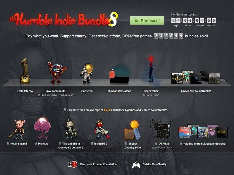 indie-bundle-8