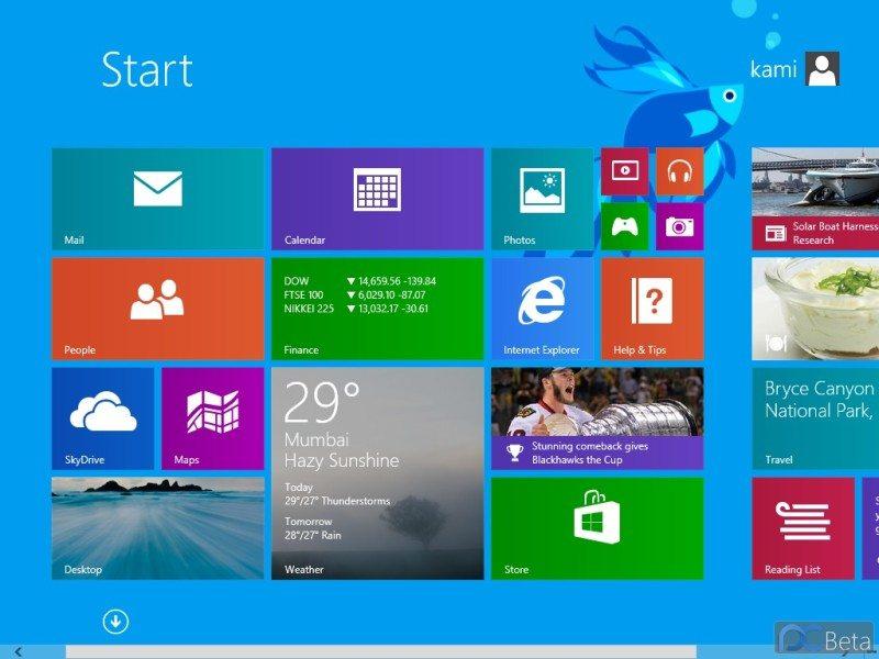 windows_8-1_build9431_1