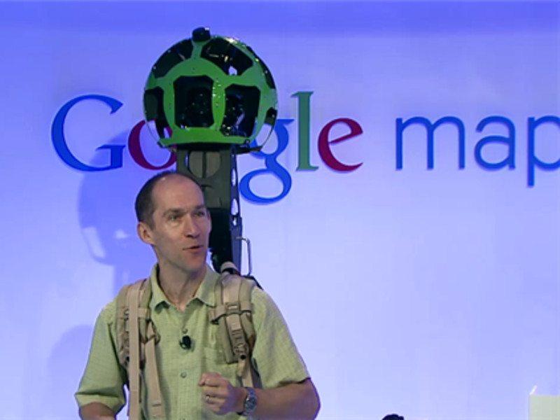 Google_Trekker