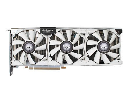 KFA2-GeForce-GTX-770-LTD-OC-_3