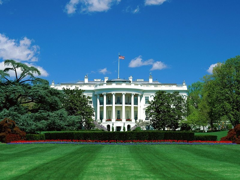 USA_whitehouse