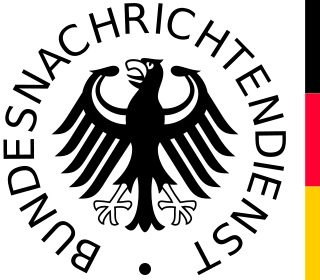 german_BND_Logo