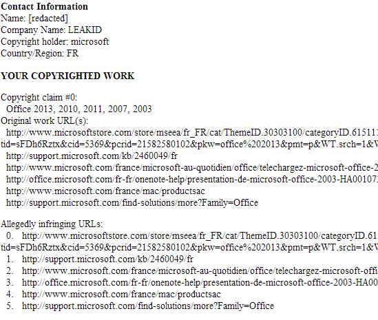 microsoft_microsoft_google_DMCA