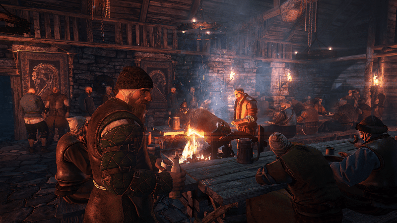 6_The_Witcher_3_Wild_Hunt_Tavern_Interior