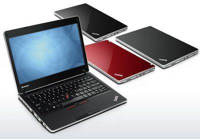 LenovoThinkPadEdge