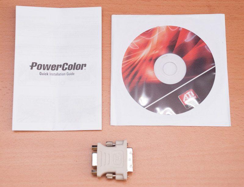 Powercolor HD 7730 (3)