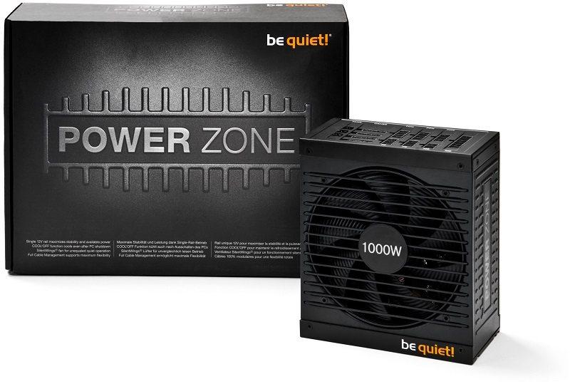 bequiet_powerzone_1