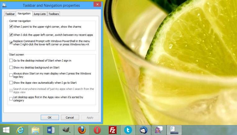 boottodesktop large