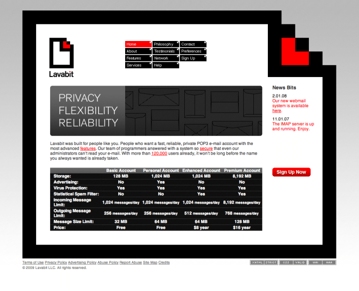 lavabit_encrypted_email_service
