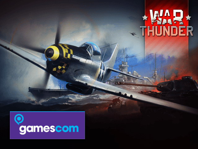 news_gamescom