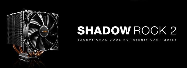 shadowrock2leadimage