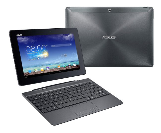ASUS_TF701T