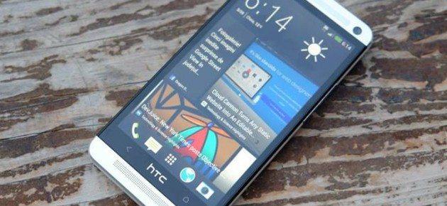 HTC-One-630x290