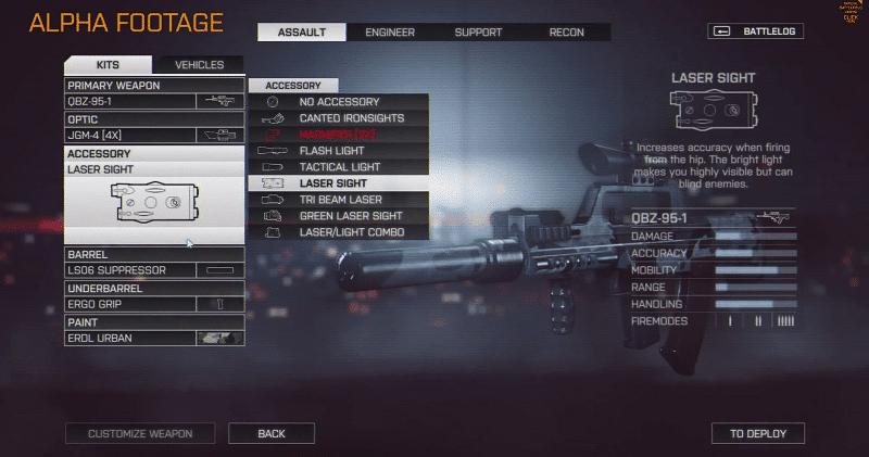 battlefield_4_weapons_customisations