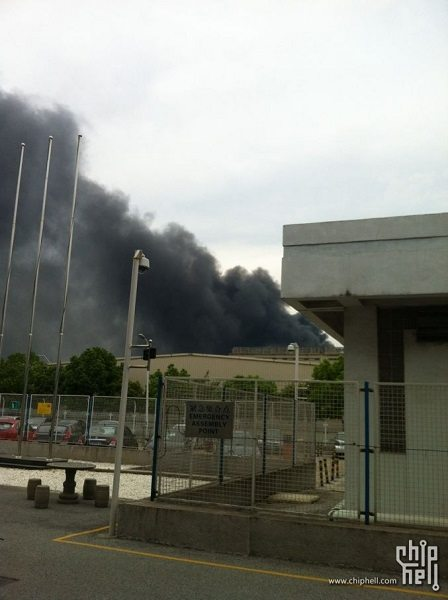 hynix_factory_fire_1