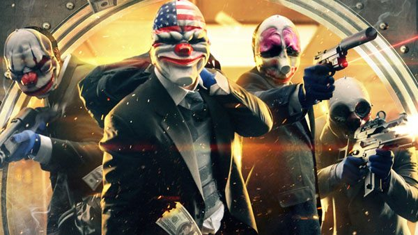 payday-2-featured-1