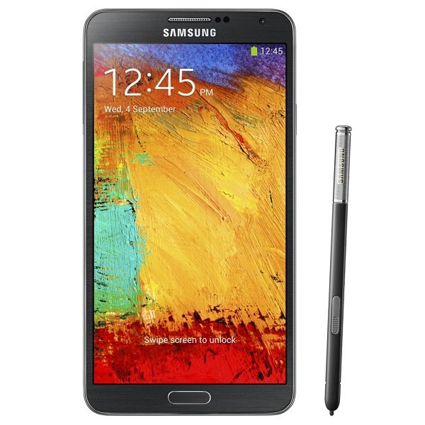 samsung_galaxy_note_3_1