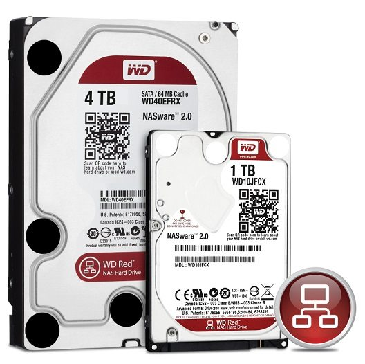 wd_nas_2point5inch_red_drive