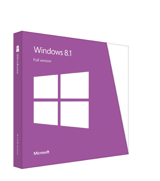 windows_8_1_full
