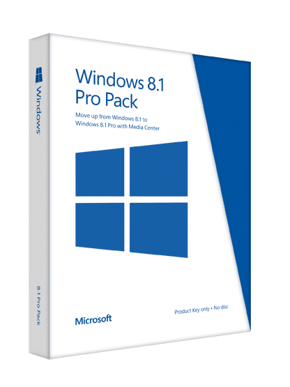 windows_8_1_pro_pack