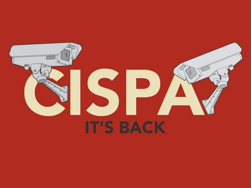 CISPA_BACK