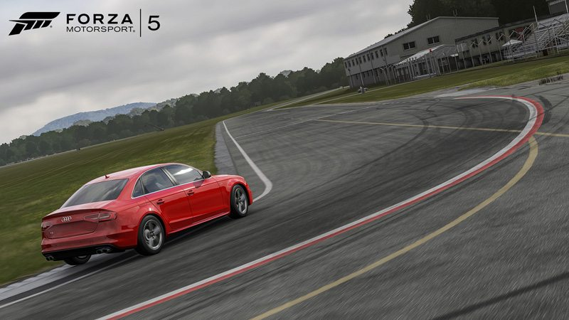 Forza5_TopGearTestTrack_04_WM