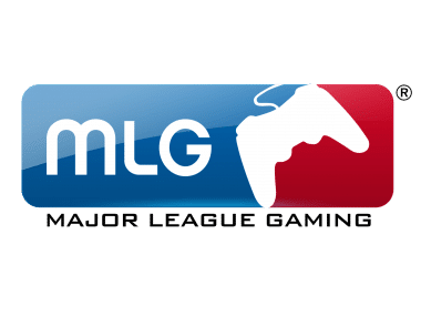 MLG-logo-feature-380x285