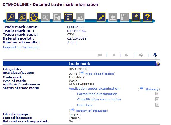 Portal-3-Trade-Mark