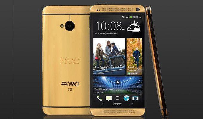 htc_one_gold_unibody