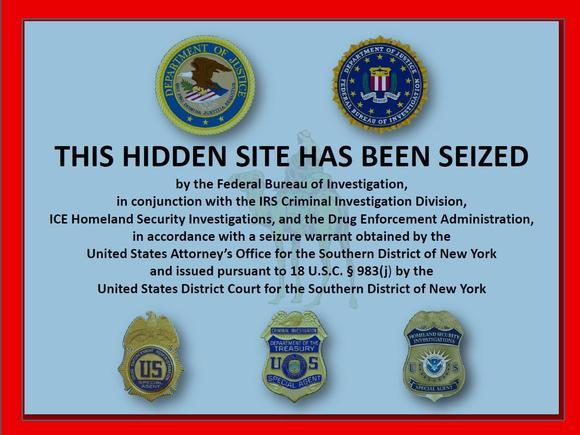 la-fi-mo-feds-seize-silk-road-website-arrest-o-001