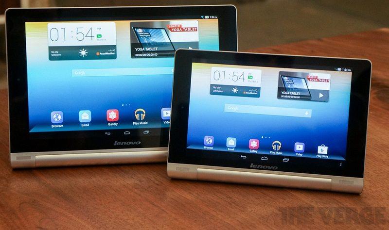lenovo-yoga-tablets-new-2013-TheVerge