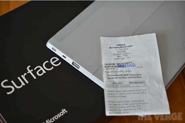 surface_2_early_sales
