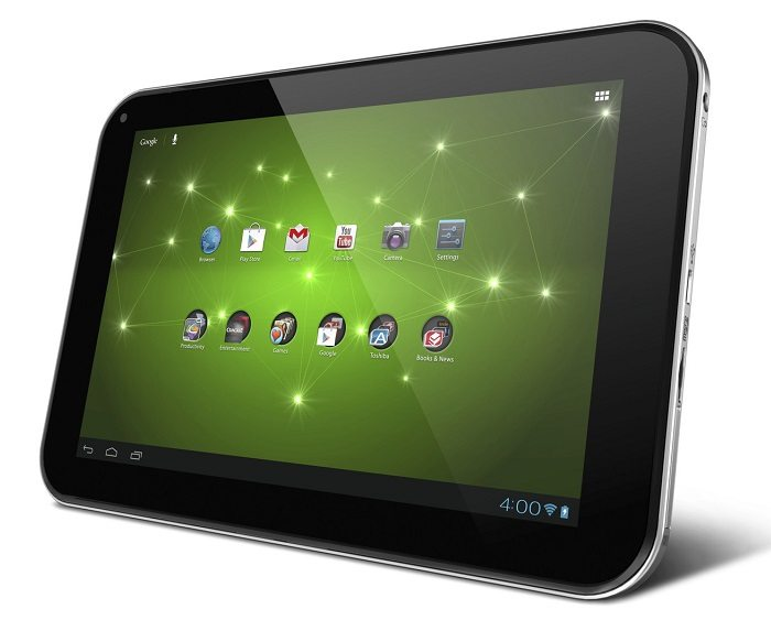 toshiba_excite_13-3_tablet
