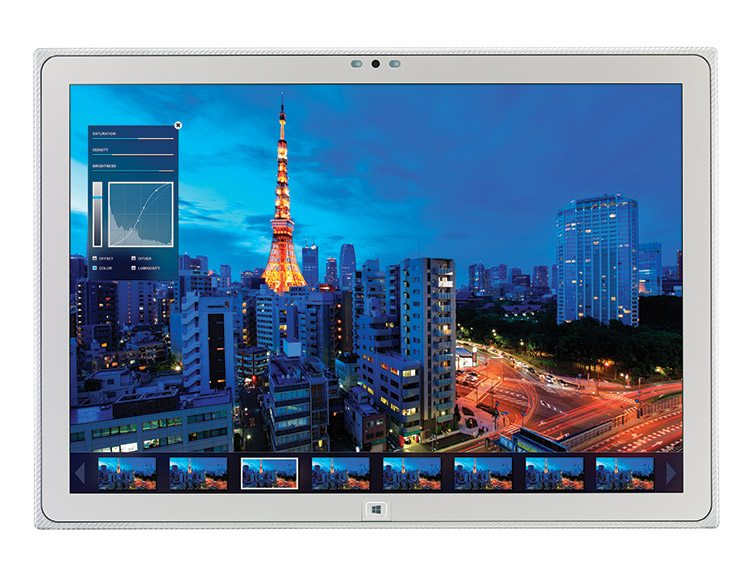 Panasonic-Toughpad-4K-UT-MB4