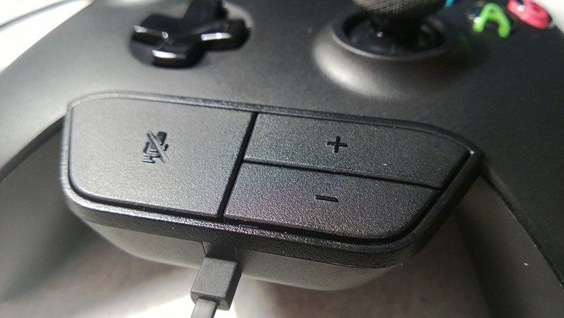 Xbox_One_NZ_Audio