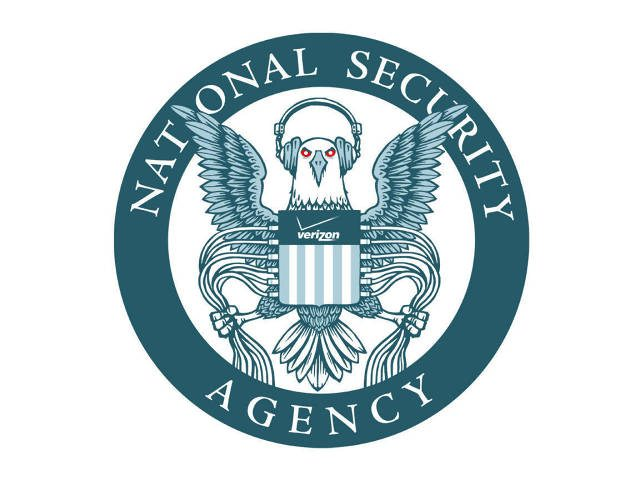 3012599-inline-inline-1-nsa-reportedly-collects-user-data-from-facebook-yahoo-apple-and-others