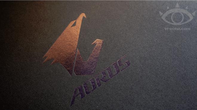 Aorus-X7-Gigabyte-Gaming-Notebook-_1