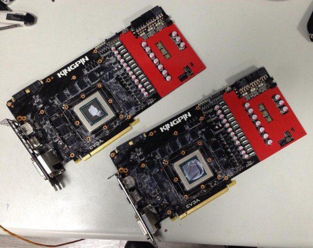 EVGA-GeForceGTX-780-Ti-Classified-KingPin-PCB-635x504