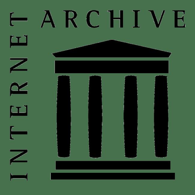 Internet_Archive_logo_and_wordmark