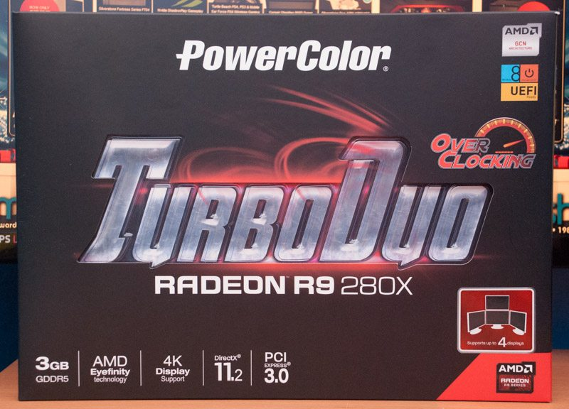 Powercolor R9 280X TurboDuo (1)