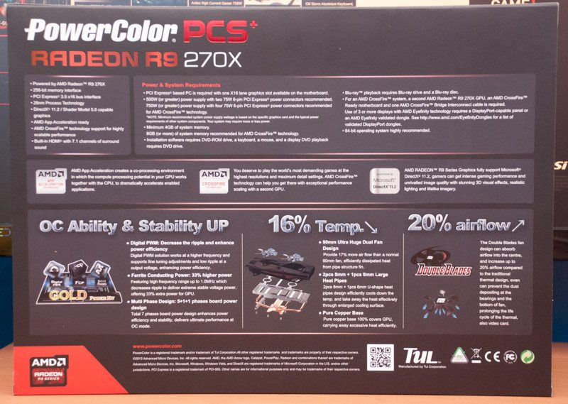 Powercolor_R9_270X_PCS (1_2)